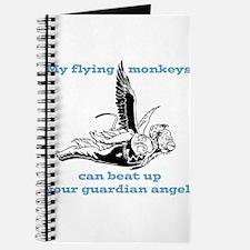 flyingmonkey.png Journal