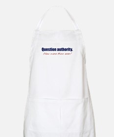 questionauthority.png Apron