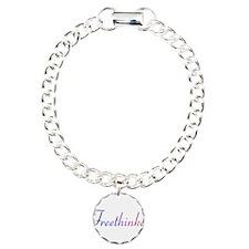 freethinker.png Bracelet