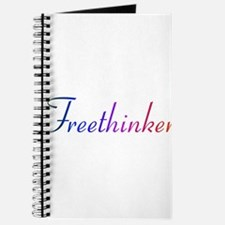 freethinker.png Journal