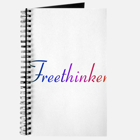 freethinker.png Journal