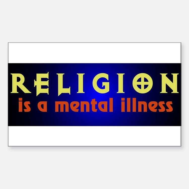 mentalillness.png Decal