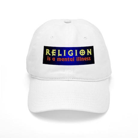mentalillness.png Cap