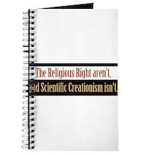 religiousrightarentbs.png Journal
