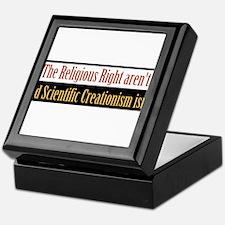 religiousrightarentbs.png Keepsake Box