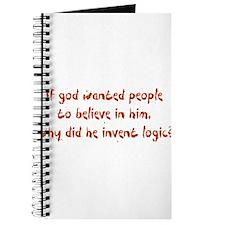 whyinventlogic.png Journal