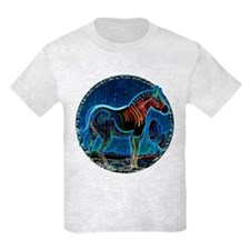 Electric Zorse T-Shirt