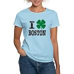 Boston Irish T-Shirt