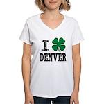 Denver Irish T-Shirt