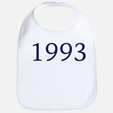 1993 Bib