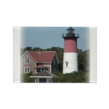 Nauset Lighthouse Magnets