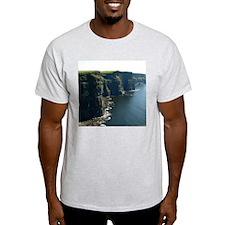 3-Moher8722.jpg T-Shirt