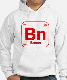 Bacon (Bn) Hoodie