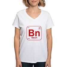 Bacon (Bn) Shirt