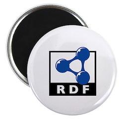 RDF 2.25