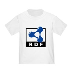 RDF T