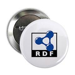 RDF Button