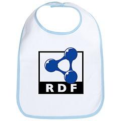 RDF Bib