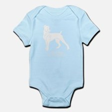 Cane Corso tshirt, just freaking love my Body Suit