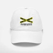 Grammar Police (2) Hat