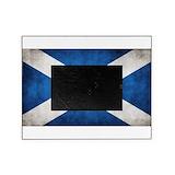 Scotland Picture Frames