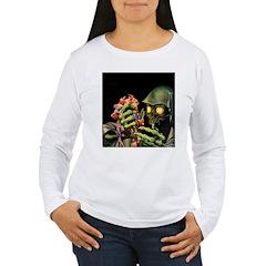 Zombie Grip T-Shirt
