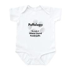 Puffology Infant Bodysuit