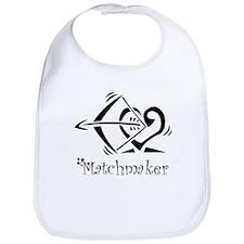 Matchmaker Bib