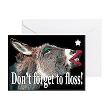 HYGIENIST CHRISTMAS CARDS