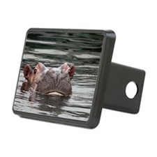 Hippo 001 Hitch Cover