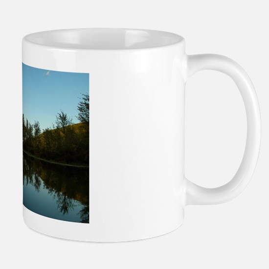 Canandaigua Lake Mug