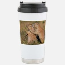 The Guardian Travel Mug