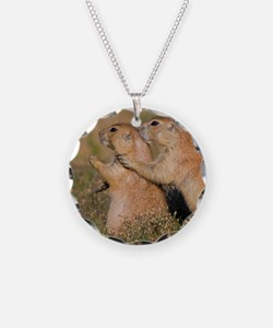 The Guardian Necklace