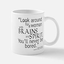 Look around Mugs