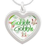 Gobbler1b.png Necklaces