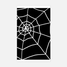 'Cobweb' Decal