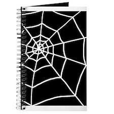 'Cobweb' Journal