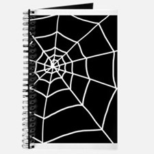 'Cobweb' Journal