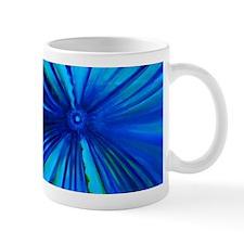 Time Vortex Mug