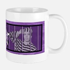 Good Morning Class... Mug
