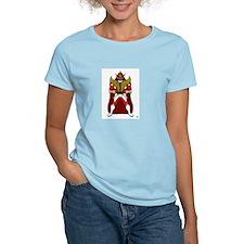 Jushin Liger T-Shirt