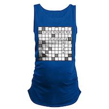 crossword Maternity Tank Top