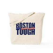 Boston Tough Tote Bag