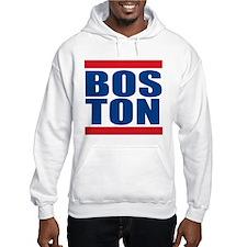 Boston Pride Hoodie
