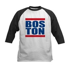 Boston Pride Tee