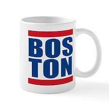 Boston Pride Mug