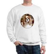Cavalier King Charles Spaniel Sweatshirt