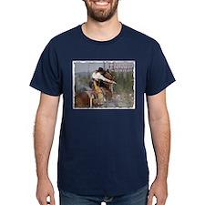 Northern Horse T-Shirt