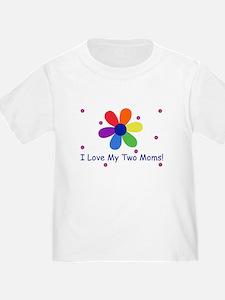 twomoms3.jpg T-Shirt