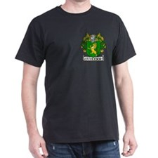 O'Connor Coat of Arms T-Shirt